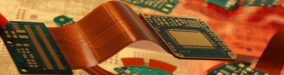 PCB Fabricator in India|PCB Manufacturer|PCB Fabrication in